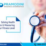 Full Body Health Checkup Vijayawada